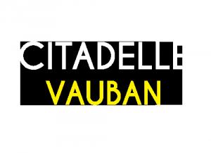 CitadelleVauban